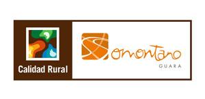 marca-calidad-rural-footer-