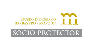marca-museo-diocesano-footer-1