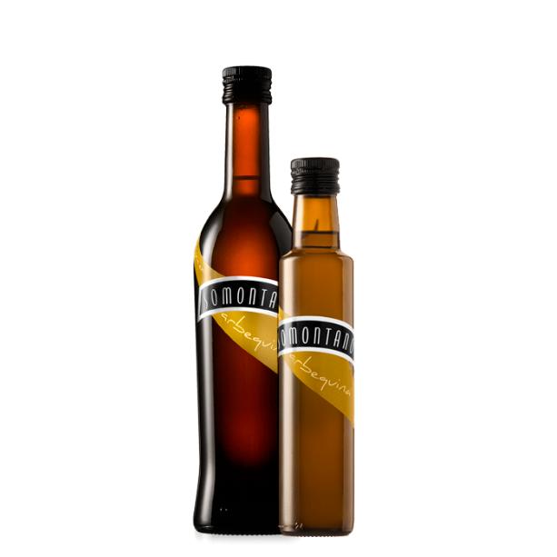 aceite-arbequina-NOGUERO-SOMONTANO