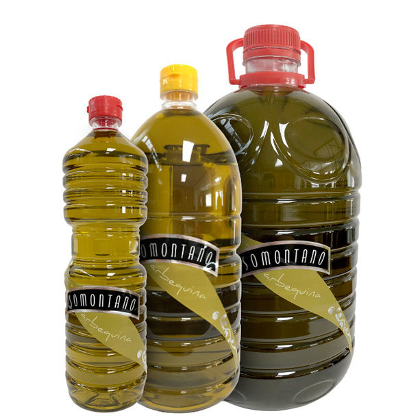 aceite-arbequina-pet-noguero-somontano-613px