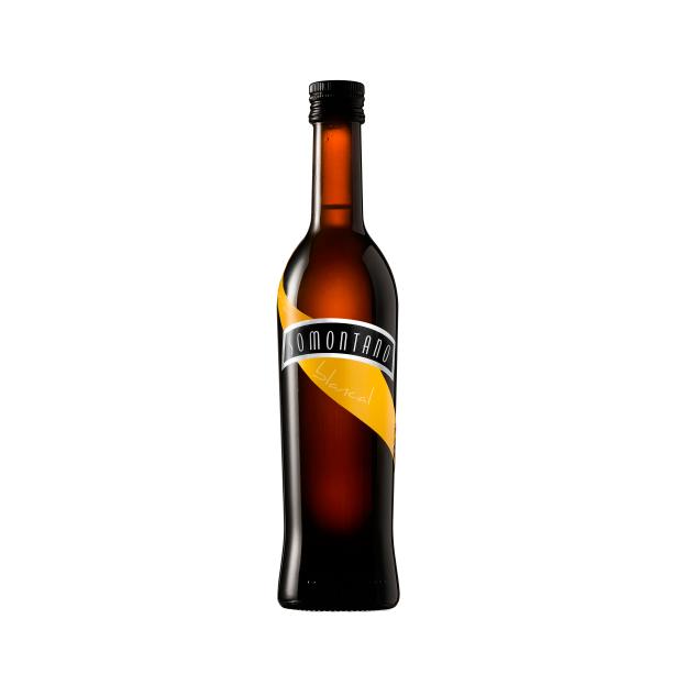aceite-blancal-500ml-noguero-somontano