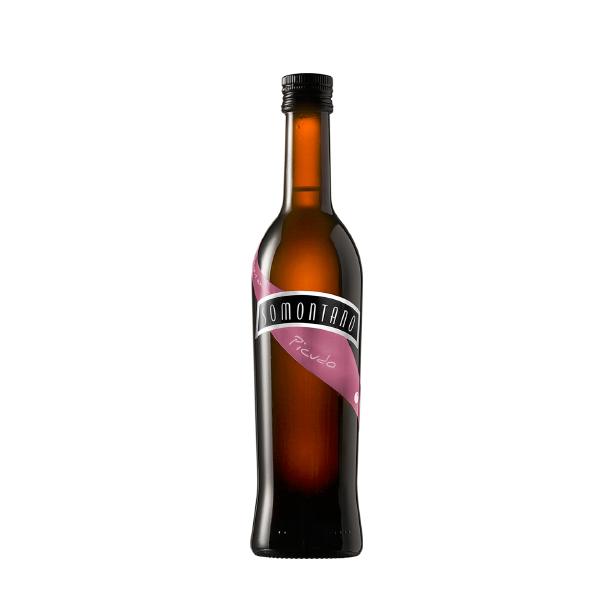 aceite-picudo-500ml-noguero-somontano