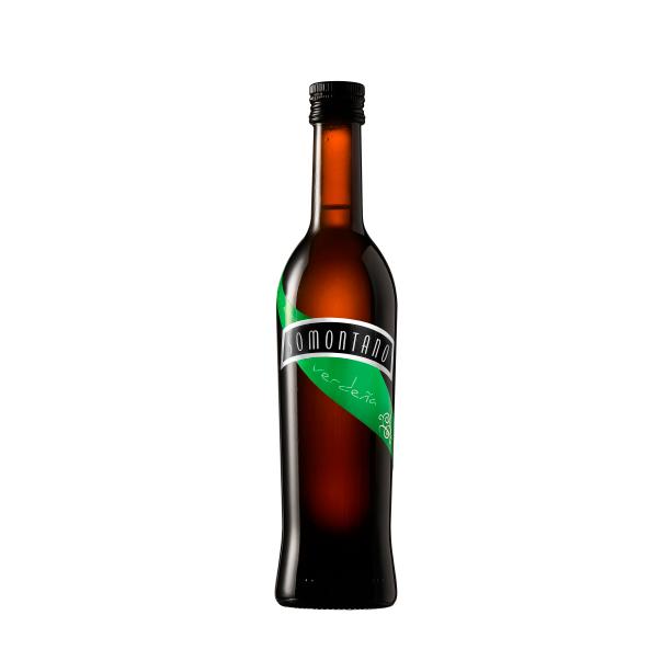 aceite-verdena-500ml-noguero-somontano