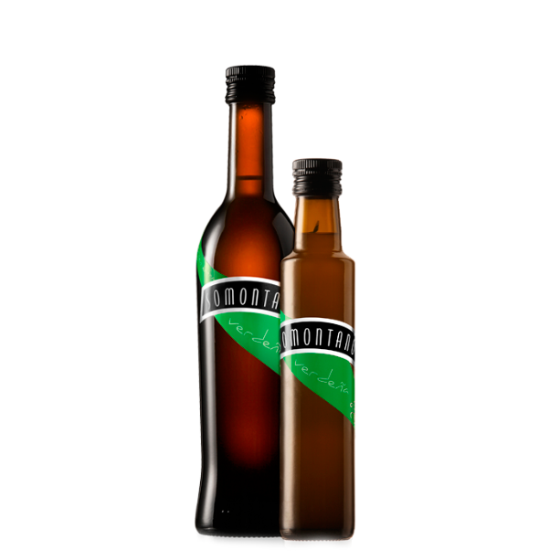 aceite-verdena-noguero-somontano