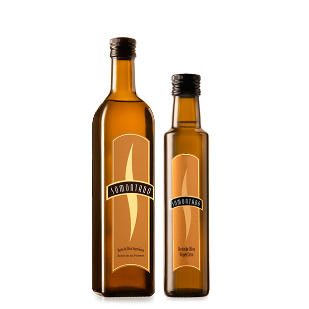 aceite-virgen-extra-250-500-noguero-somontano