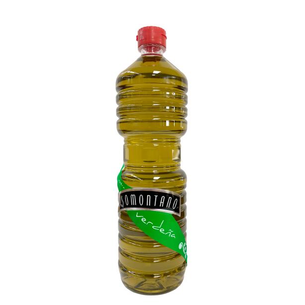 aceite-verdena-pet-1litro-noguero-somontano