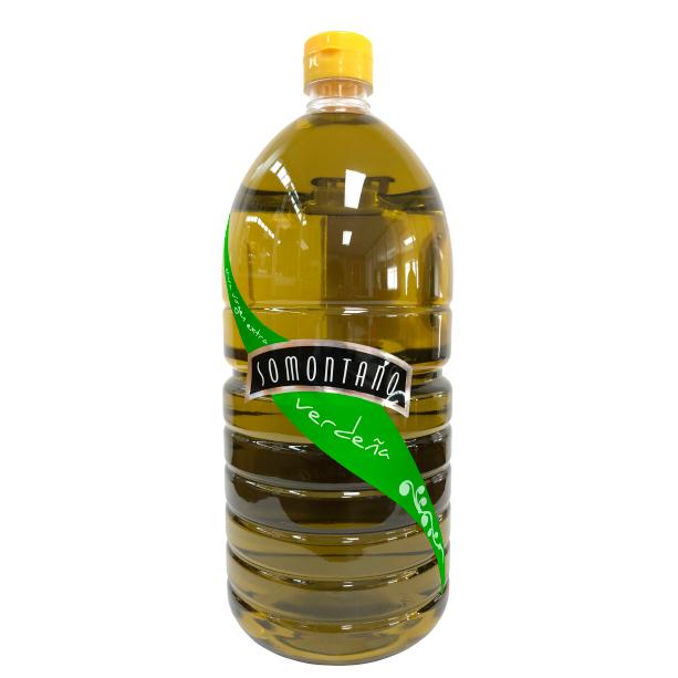 aceite-verdena-pet-2litro-noguero-somontano