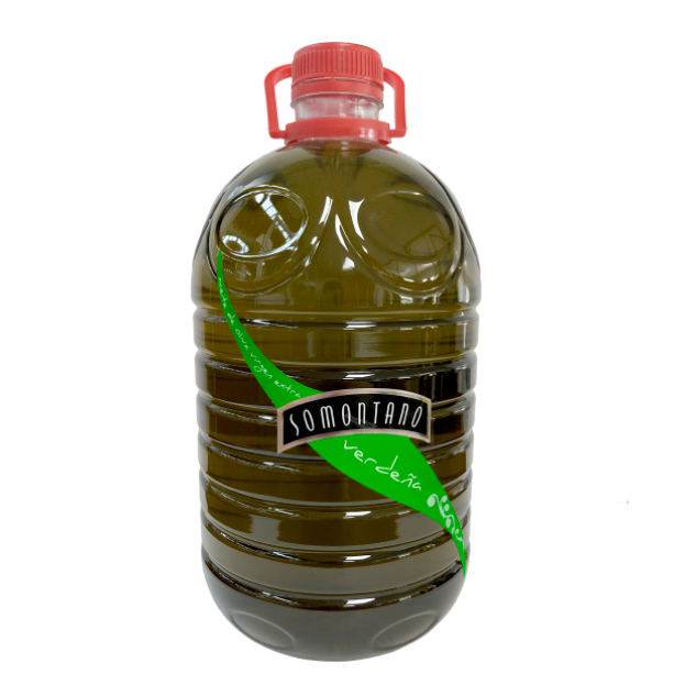 aceite-verdena-pet-5litro-noguero-somontano