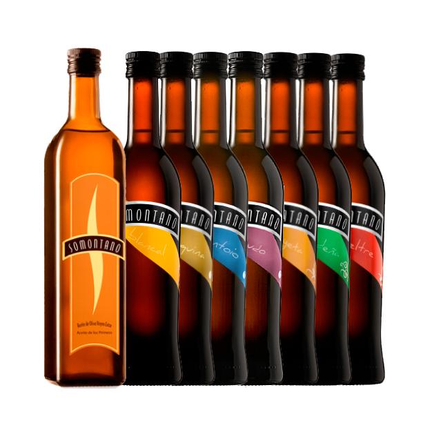 botellas-lote-noguero-somontano